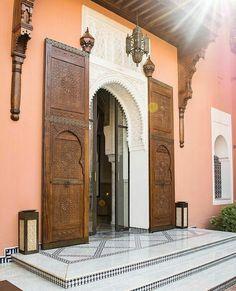 Gorgeous #doors ~ETS