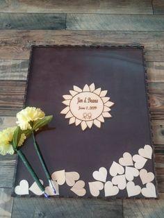 Beach Wedding Favors, Bridal Shower Favors, Wedding Souvenir, Summer Wedding Guest Dresses, Dress Wedding, Rustic Wedding Guest Book, Wedding Book, Wedding Ideas, Wedding Guest Book Alternatives
