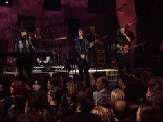Bee Gees - Jive Talking - Live