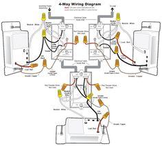 wiring diagrams for lighting circuits data wiring diagram today rh 2 19 11 physiovital besserleben de