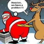 Merry Christmas 2015 Funny Wallpapers & Pictures : Here we are presenting the latest funny wallpapers & pictures collections of world most major festivalMerry Christmas 2015.On the Merry Christmas day Christian people are very happy. The day of...