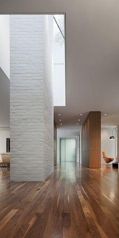 LOVE these floors