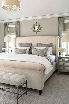 75 best bedroom design bedroom ideas interior design images in rh pinterest com