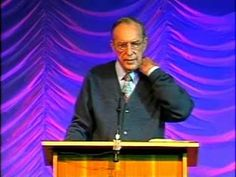 Derek Prince - Overcomming Guilt, Shame & Rejection