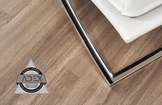 80 Best Luxury Vinyl Flooring News And Trends Images Luxury Vinyl