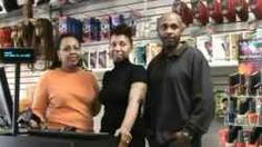 How to Open a Black Owned #Beauty Supply Store in #2013