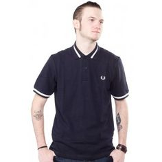 4dc82ee75 13 Best Fred Perry | Designer Man images | Apparel clothing ...