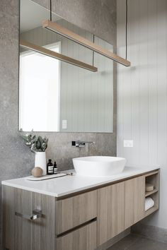 94 best modern bathroom design images in 2019 modern bathrooms rh pinterest com