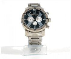 8226053ea8d 16 melhores imagens de Relógios Masculino