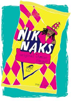 Nik Naks - Alicia M. One of my favorite proudly South African snacks. South African Dishes, South African Recipes, South African Art, African Quotes, Out Of Africa, My Roots, African History, Back In The Day, Childhood Memories