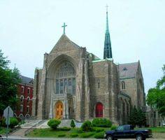 Hartford catholic diocese