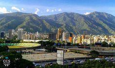 Te presentamos la selección del día: <<AVILA>> en Caracas Entre Calles. ============================  F E L I C I D A D E S  >> @luiserc18 << Visita su galeria ============================ SELECCIÓN @mahenriquezm TAG #CCS_EntreCalles ================ Team: @ginamoca @huguito @luisrhostos @mahenriquezm @teresitacc @marianaj19 @floriannabd ================ #avila #elavila #Caracas #Venezuela #Increibleccs #Instavenezuela #Gf_Venezuela #GaleriaVzla #Ig_GranCaracas #Ig_Venezuela #IgersMiranda…