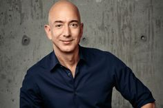 Jeff Bezos kommt in die Logistics Hall of Fame - https://www.logistik-express.com/jeff-bezos-kommt-in-die-logistics-hall-of-fame/