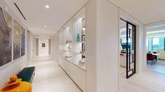 Miami Beach, Fisher, Island, Explore, House, Design, Block Island, Home, Haus