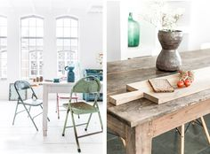 Couleur-Locale-Belgium-charis-table-photo-by-Paulina-Arcklin