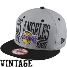 Just bought the boyfriend for his birthday ♡ Lakers Snapback