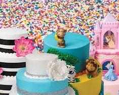 Image Result For Walmart Cake Designs Baby Shower