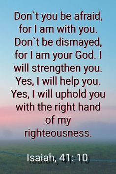 Strength in Jehovah's love through Christ Jesus our Lord Bible Quotes Images, Bible Verses Quotes, Faith Quotes, Life Quotes, Christian Quotes Images, Encouraging Verses, Prayer Scriptures, Bible Prayers, Prayer Quotes