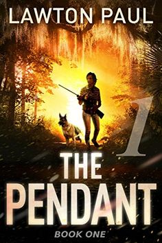 The Pendant: A Paranormal Murder Mystery (The Angela Fleetwood Paranormal Mystery Series) #Free