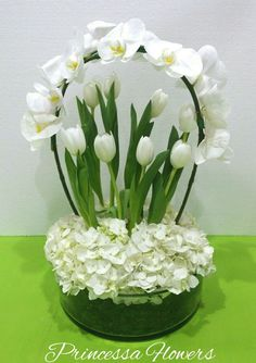 Printing Education For Kids Printer Colorful Flowers Arrangements Center Pieces Easter Flower Arrangements, Tropical Floral Arrangements, Easter Flowers, Contemporary Flower Arrangements, Beautiful Flower Arrangements, Beautiful Flowers, Fresh Flowers, Purple Flowers, Colorful Flowers