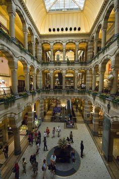 Amsterdam - European Best Destinations - Travel in Europe #Amsterdam #Travel #Europe #ebdestinations