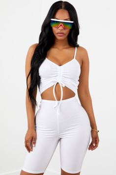 725bc72bf2e47d 213 Best Sosorella Boutique images in 2019