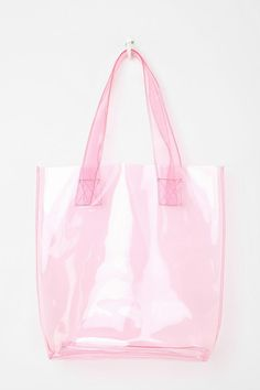 Kimchi Blue See Me Tote Bag....I need to get this for work asap!