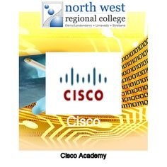 Cisco - Thomas Moore | Computer Science |532518007: Cisco - Thomas Moore | Computer Science |532518007 #ComputerScience