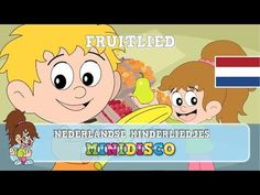 (6) Fruitlied | Kinderliedjes | TEKENFILM | Liedjes voor peuters en kleuters | Minidisco - YouTube Flamingo, School, Youtube, Projects To Try, Rice, Seeds, Anchor, Flamingos, Greater Flamingo