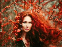 10 Tips Every Portrait Photographer Should Know. Portrait photography can be incredibly compelling, and you'll find that the best photographers relish the opportunity to shoot portrait photography. Russian Beauty, Russian Fashion, Rides Front, Beautiful Redhead, Ginger Hair, Redheads, Character Inspiration, Portrait Photography, Cool Photos