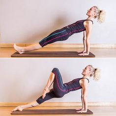 Pilates: Roling back (or the ball) – fitness training Body Pilates, Le Pilates, Joseph Pilates, Pilates Video, Pilates Reformer, Pilates Workout, Gym Workouts, Pilates Posture, Beginner Pilates