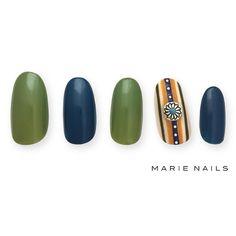 #マリーネイルズ #marienails #ネイルデザイン #かわいい #ネイル #kawaii #kyoto #ジェルネイル#trend #nail #toocute #pretty #nails #ファッション #naildesign #awsome #beautiful #nailart #tokyo #fashion #ootd #nailist #ネイリスト #ショートネイル #gelnails #instanails #marienails_hawaii #cool #liketkit #fashionblogger
