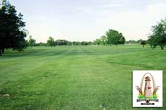 $12 for 18 Holes with Cart and Range Balls at Grand Marais #Golf Club near St. Louis ($35 Value. Good Any Day, Any Time until July 1, 2016!)  Click here for more info: https://www.groupgolfer.com/redirect.php?link=1sqvpK3PxYtkZGdlb4Cs