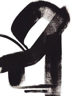 Artist Spotlight Series: Jaime Derringer | The English Room