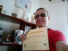 marceloescritor2: Escritor Carioca radicado na Bahia ganha mais um prêmio!