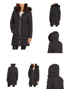 Desigual damen mantel abrig_vigo