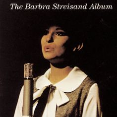 The Barbra Streisand