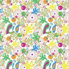Fanfare Olympique Pattern Dotdesigns26@gmail.com
