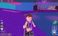 Selfie at the skate park Roblox Adventures, Skate Park, Selfie, Selfies