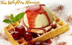 Waffle House Ramsgate