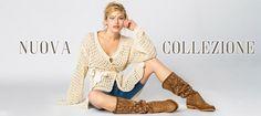 Nuova Collezione Primavera 2019 Bohemian Boots, Kimono Top, Tops, Women, Fashion, Moda, Fashion Styles, Fashion Illustrations, Woman