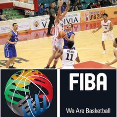 Manitoba Bidding for FIBA International Basketball Events to Come to Winnipeg http://www.basketballmanitoba.ca