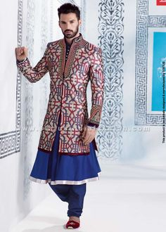 sherwani, indian wedding wear, groom sherwani, best sherwani