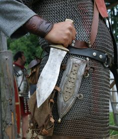 84 Best Roman Spears Images In 2017 Ancient Rome Roman