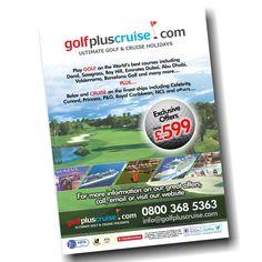www.awgraphics.co.uk/awgraphics/flyers-golf-plus-cruise