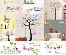Cool ufengke Kinder Piloten Flugzeuge und Luftschiffe DIY Wandsticker Kinderzimmer Babyzimmer Entfernbare Wandtattoos Wandbilder ufengke