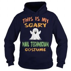 HALLOWEEN-Nail Technician #name #beginN #holiday #gift #ideas #Popular #Everything #Videos #Shop #Animals #pets #Architecture #Art #Cars #motorcycles #Celebrities #DIY #crafts #Design #Education #Entertainment #Food #drink #Gardening #Geek #Hair #beauty #Health #fitness #History #Holidays #events #Home decor #Humor #Illustrations #posters #Kids #parenting #Men #Outdoors #Photography #Products #Quotes #Science #nature #Sports #Tattoos #Technology #Travel #Weddings #Women