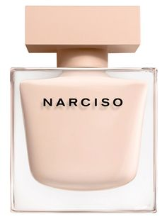 Narciso Poudree Narciso Rodriguez perfume - a new fragrance for women 2016