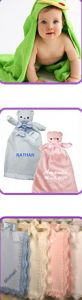 Baby Gift Ideas! Miracle Baby, Childcare, Baby Gifts, Parenting, Babies, Gift Ideas, Blog, Babys, Child Care