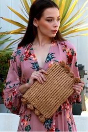 Bags & Purses – Page 2 – The Sound of White Leather Tooling, Leather Clutch, Boho Bags, Vintage Leather, Purses And Bags, Wallets, Purses